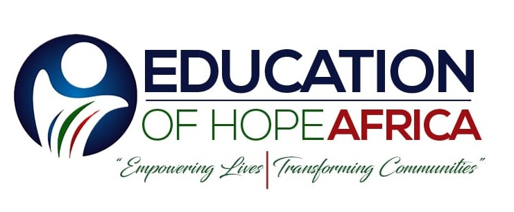 Education of Hope Africa